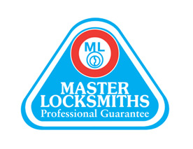 Master Locksmiths Associaltion