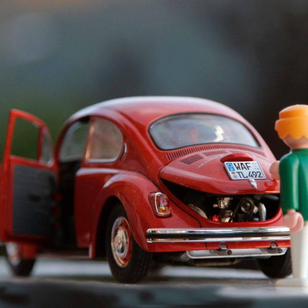 Car Safety - Five Star Locksmiths