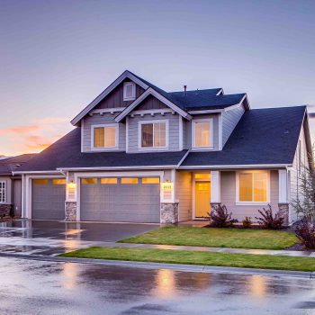 5 FREE ways to make your home safer