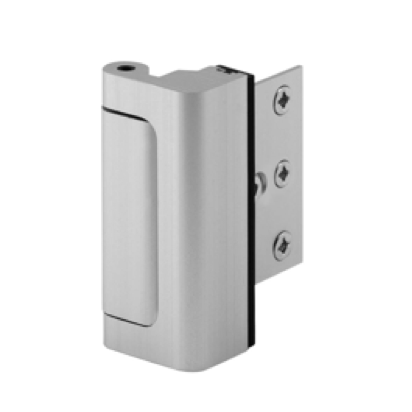 Keeping your home safe with door reinforcement locks