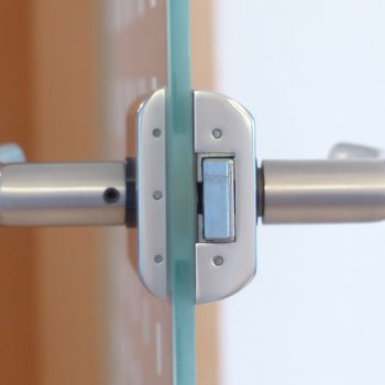 DIY Solution for Loose Door Knob or Door Handle